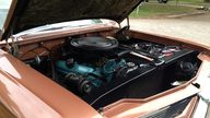 1960 Pontiac Bonneville Convertible 389/318 HP, Automatic presented as lot S225 at Houston, TX 2013 - thumbail image6