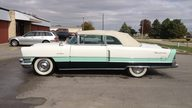 1955 Packard Caribbean Convertible Canceled Lot presented as lot S226 at Houston, TX 2013 - thumbail image2