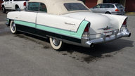 1955 Packard Caribbean Convertible Canceled Lot presented as lot S226 at Houston, TX 2013 - thumbail image3