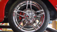 1959 Chevrolet Corvette Resto Mod LS1, Automatic presented as lot S227 at Houston, TX 2013 - thumbail image6