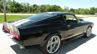 1968 Ford Mustang Fastback 408/475 HP, Automatic presented as lot S231 at Houston, TX 2013 - thumbail image3