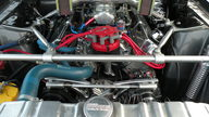 1968 Ford Mustang Fastback 408/475 HP, Automatic presented as lot S231 at Houston, TX 2013 - thumbail image7