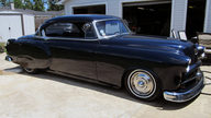 1953 Pontiac Catalina 389 CI, Automatic presented as lot S241 at Houston, TX 2013 - thumbail image2