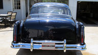 1953 Pontiac Catalina 389 CI, Automatic presented as lot S241 at Houston, TX 2013 - thumbail image3