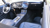 1953 Pontiac Catalina 389 CI, Automatic presented as lot S241 at Houston, TX 2013 - thumbail image5