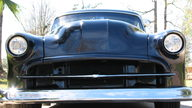1953 Pontiac Catalina 389 CI, Automatic presented as lot S241 at Houston, TX 2013 - thumbail image7