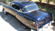 1953 Pontiac Catalina 389 CI, Automatic presented as lot S241 at Houston, TX 2013 - thumbail image8