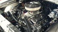 1971 Chevrolet Chevelle SS 454 CI, Automatic presented as lot S244 at Houston, TX 2013 - thumbail image4