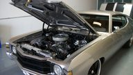 1971 Chevrolet Chevelle SS 454 CI, Automatic presented as lot S244 at Houston, TX 2013 - thumbail image6