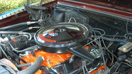 1967 Chevrolet Chevelle SS 396 CI, Automatic presented as lot S248 at Houston, TX 2013 - thumbail image4