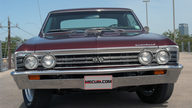 1967 Chevrolet Chevelle SS 396 CI, Automatic presented as lot S248 at Houston, TX 2013 - thumbail image6
