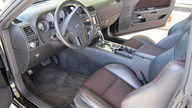2009 Dodge Challenger presented as lot S258 at Houston, TX 2013 - thumbail image3