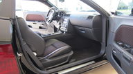 2009 Dodge Challenger presented as lot S258 at Houston, TX 2013 - thumbail image4