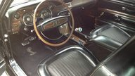 1968 Shelby GT500KR Fastback 428 CI, 4-Speed presented as lot S260 at Houston, TX 2013 - thumbail image3