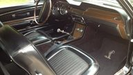 1968 Shelby GT500KR Fastback 428 CI, 4-Speed presented as lot S260 at Houston, TX 2013 - thumbail image4