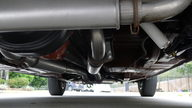 1968 Shelby GT500KR Fastback 428 CI, 4-Speed presented as lot S260 at Houston, TX 2013 - thumbail image7