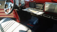 1949 Chevrolet 3100 Pickup 350 CI, Automatic presented as lot S264 at Houston, TX 2013 - thumbail image4