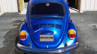 1974 Volkswagen Beetle Canceled Lot presented as lot S268 at Houston, TX 2013 - thumbail image3