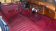1960 Jaguar Mark IX Canceled Lot presented as lot S271 at Houston, TX 2013 - thumbail image4