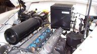 1960 Jaguar Mark IX Canceled Lot presented as lot S271 at Houston, TX 2013 - thumbail image6