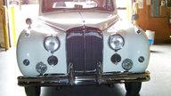 1960 Jaguar Mark IX Canceled Lot presented as lot S271 at Houston, TX 2013 - thumbail image7