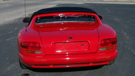 1992 Dodge Viper Convertible presented as lot S272 at Houston, TX 2013 - thumbail image3