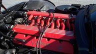 1992 Dodge Viper Convertible presented as lot S272 at Houston, TX 2013 - thumbail image6