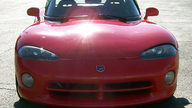 1992 Dodge Viper Convertible presented as lot S272 at Houston, TX 2013 - thumbail image9