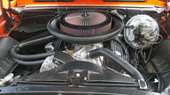 1969 Chevrolet Camaro SS 350 CI, 4-Speed presented as lot S263 at Houston, TX 2013 - thumbail image5