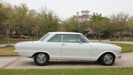 1964 Chevrolet Chevy II 283 CI, 4-Speed presented as lot S5 at Houston, TX 2013 - thumbail image2
