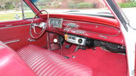 1964 Chevrolet Chevy II 283 CI, 4-Speed presented as lot S5 at Houston, TX 2013 - thumbail image4