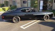 1971 Chevrolet Chevelle 350/425 HP, Automatic presented as lot S13 at Houston, TX 2013 - thumbail image2