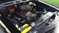 1971 Chevrolet Chevelle 350/425 HP, Automatic presented as lot S13 at Houston, TX 2013 - thumbail image6