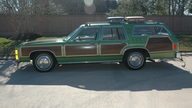 1979 Ford LTD Wagon presented as lot S22 at Houston, TX 2013 - thumbail image2