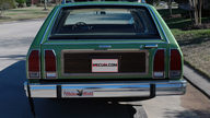 1979 Ford LTD Wagon presented as lot S22 at Houston, TX 2013 - thumbail image3