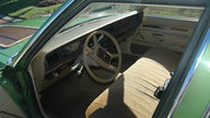 1979 Ford LTD Wagon presented as lot S22 at Houston, TX 2013 - thumbail image4