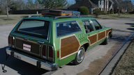 1979 Ford LTD Wagon presented as lot S22 at Houston, TX 2013 - thumbail image6