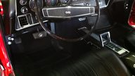 1970 Chevrolet Chevelle SS 454 CI, Automatic presented as lot S25 at Houston, TX 2013 - thumbail image4