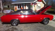 1970 Chevrolet Chevelle SS 454 CI, Automatic presented as lot S25 at Houston, TX 2013 - thumbail image8