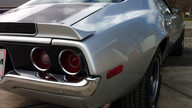 1970 Chevrolet Camaro RS/SS 396/350 HP, 4-Speed presented as lot S36 at Houston, TX 2013 - thumbail image5