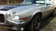 1970 Chevrolet Camaro RS/SS 396/350 HP, 4-Speed presented as lot S36 at Houston, TX 2013 - thumbail image6