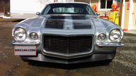 1970 Chevrolet Camaro RS/SS 396/350 HP, 4-Speed presented as lot S36 at Houston, TX 2013 - thumbail image7
