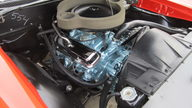 1969 Pontiac GTO Judge 400/366 HP, 4-Speed presented as lot S41 at Houston, TX 2013 - thumbail image5