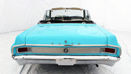 1963 Buick Skylark Convertible 215 CI, Automatic presented as lot S53 at Houston, TX 2013 - thumbail image3