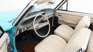 1963 Buick Skylark Convertible 215 CI, Automatic presented as lot S53 at Houston, TX 2013 - thumbail image4