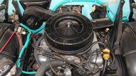 1963 Buick Skylark Convertible 215 CI, Automatic presented as lot S53 at Houston, TX 2013 - thumbail image5