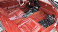 1978 Chevrolet Corvette Silver Anniversary 350/185 HP, Automatic presented as lot S75 at Houston, TX 2013 - thumbail image5