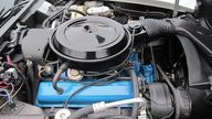 1978 Chevrolet Corvette Silver Anniversary 350/185 HP, Automatic presented as lot S75 at Houston, TX 2013 - thumbail image6