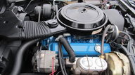 1978 Chevrolet Corvette Silver Anniversary 350/185 HP, Automatic presented as lot S75 at Houston, TX 2013 - thumbail image7