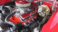 1970 Chevrolet Chevelle SS 454/500 HP, 4-Speed presented as lot S85 at Houston, TX 2013 - thumbail image4